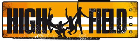Highfield_Logo_2008_web.jpg