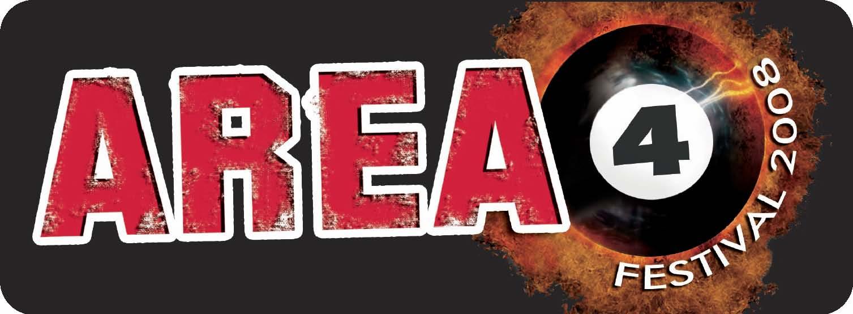 Logo_2008_mail.jpg