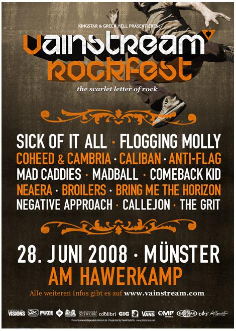rockfest08_v1_gross.jpg