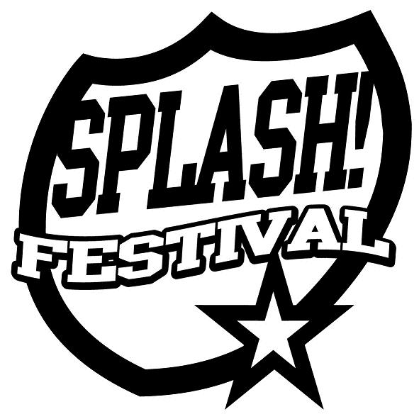 splashfestivalsw.jpg