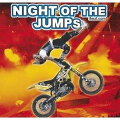 nightofthejumps.jpg